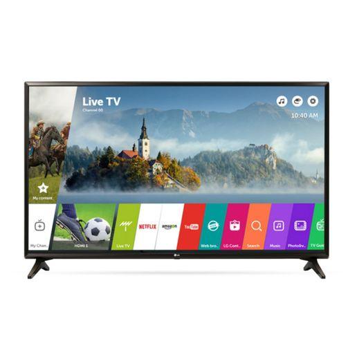 Televisor-LED-Smart-FHD-43--43LJ5500-1036656