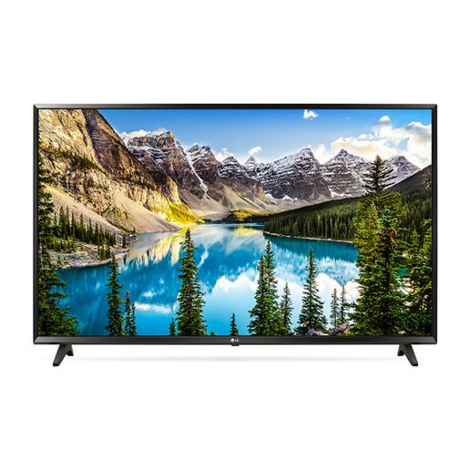 LED-UHD-4K-43--43UJ6300-SMART-1036657