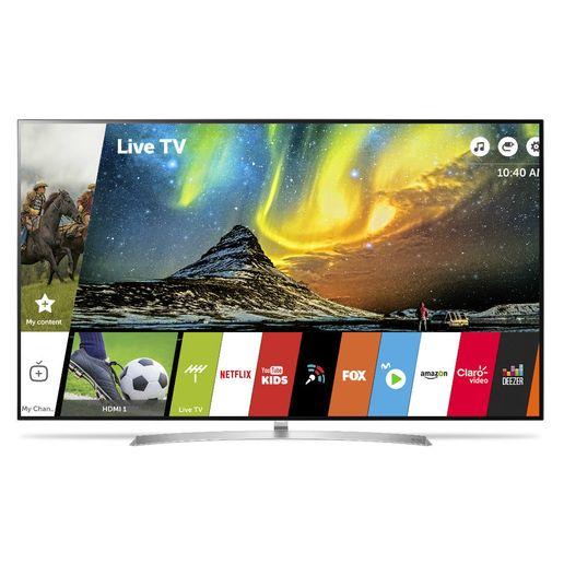 Televisor-OLED-4K-UHD-Smart-65--65B7P-1036670