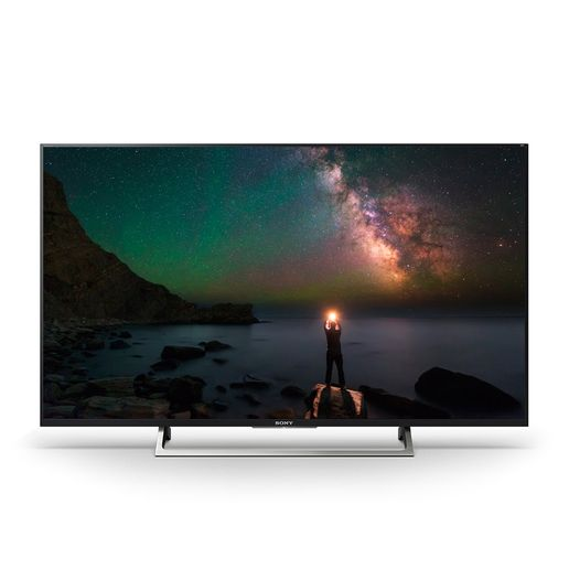 Ultra-HD-4K-LED-LCD-Smart-TV-55--XBR-55X805E-1060034
