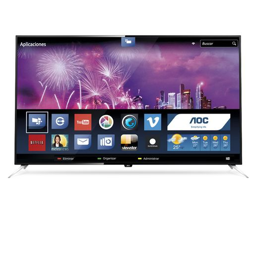Televisor-4K-LED-Ultra-HD-Smart-65--65U7970-1061512-2