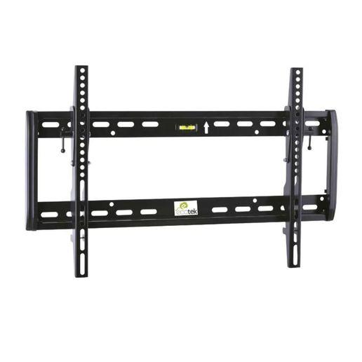 Rack-Soporte-Ecotek-Pgw070-25--A-70--1098359-3