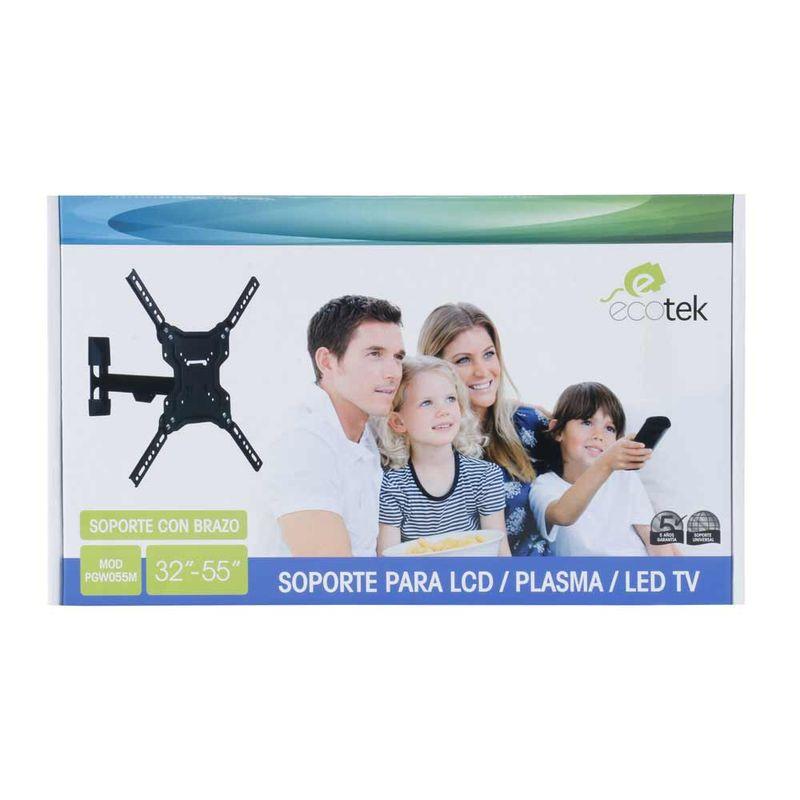 Rack-Soporte-Ecotek-Pgw055m-32--A-55--1098366