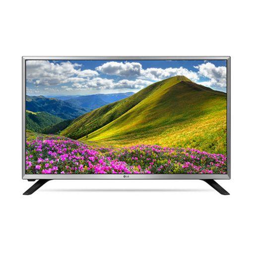 Led-Smart-HD-32--32LJ550B-1102963