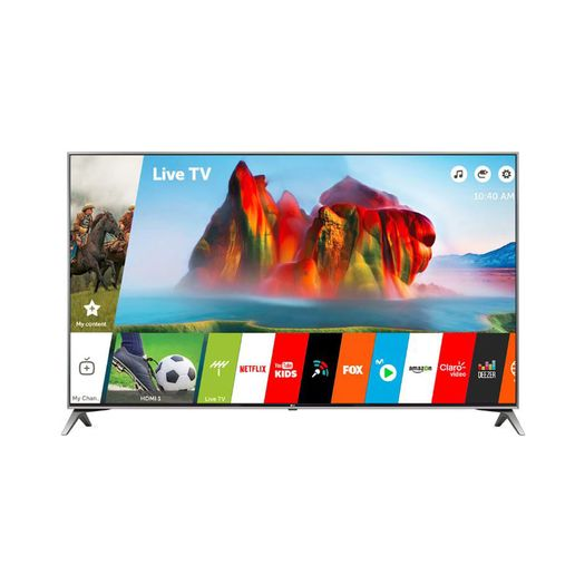 Televisor-Led-Super-UHD-4K-49--49UJ7500-Smart-1102964-3