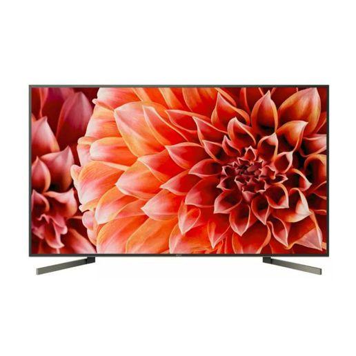 Televisor-4K-UHD-65--HDR-65X905F-1220961