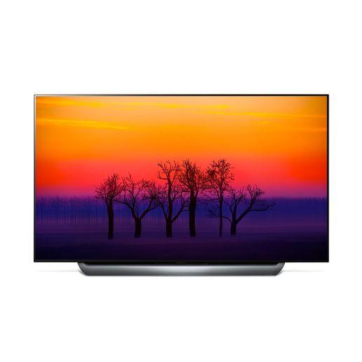 Televisor-OLED-4K-UHD-Smart-55--OLED55C8PSA-1221064