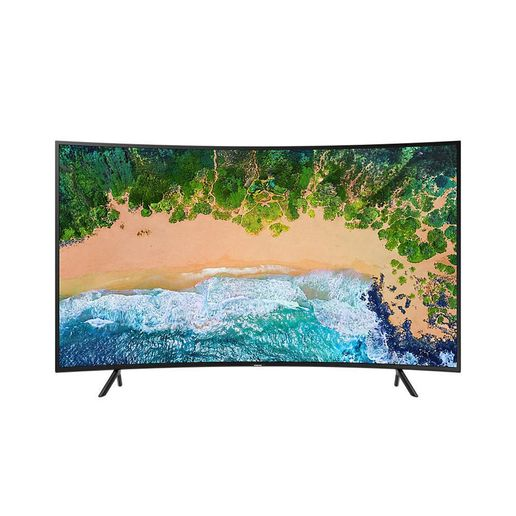 Televisor-UHD-4K-Curved-65--UN65NU7300G-1239474