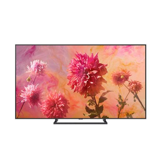 Televisor-QLED-4K-UHD-Smart-TV-75--QN75Q9FNAGXPE-1239475