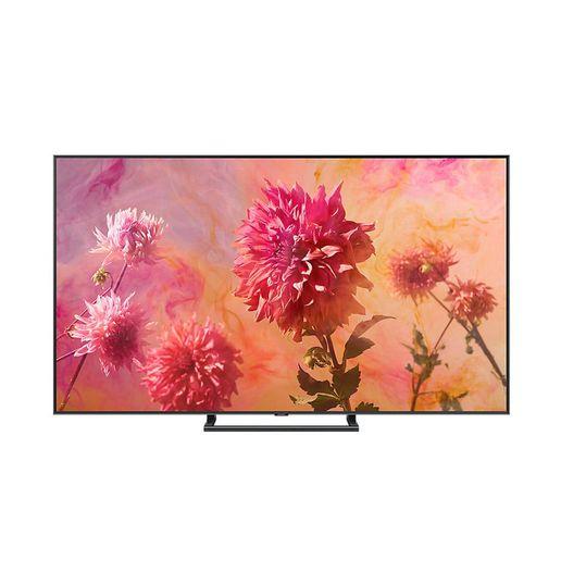 Televisor-QLED-4K-UHD-Smart-65--QN65Q9FNAGXPE-1239476