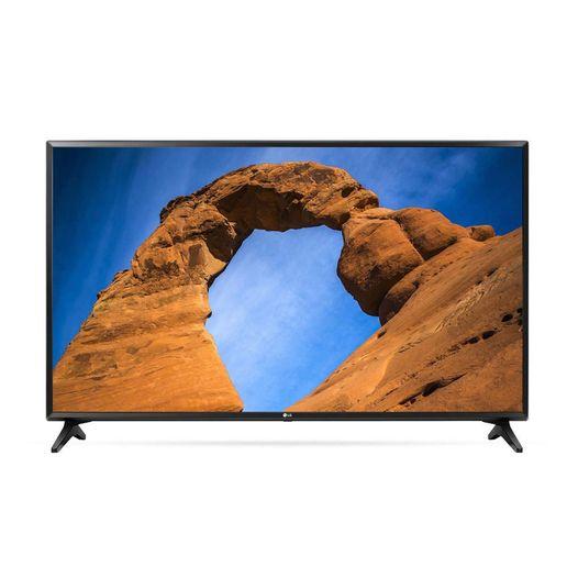 Televisor-LED-Full-HD-Smart-43--43LK5700PSC-1256462