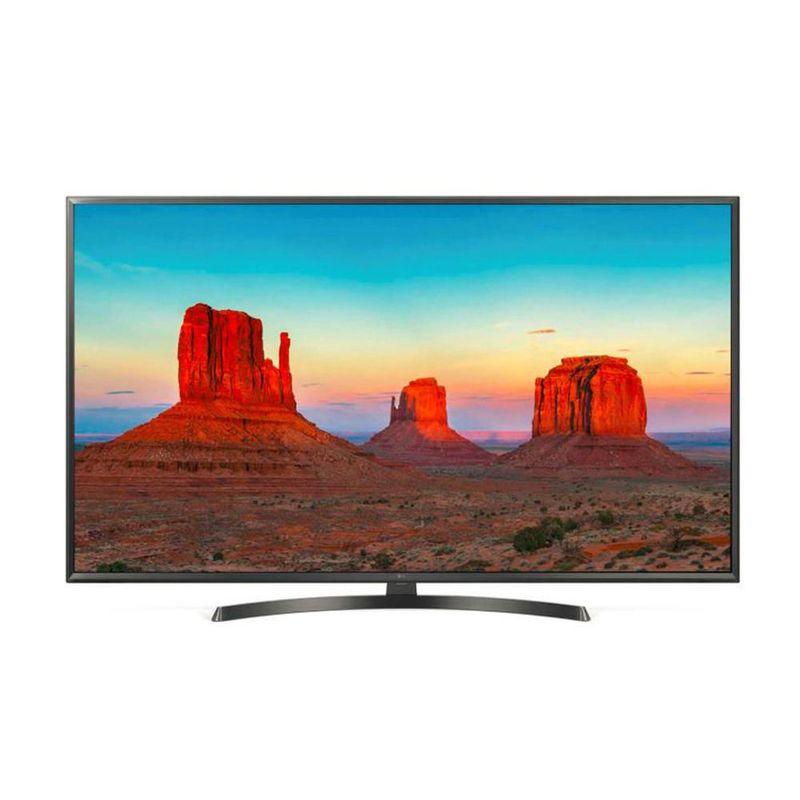 Televisor-Led-4K-UHD-Smart-65--65UK6350PSC-1256468