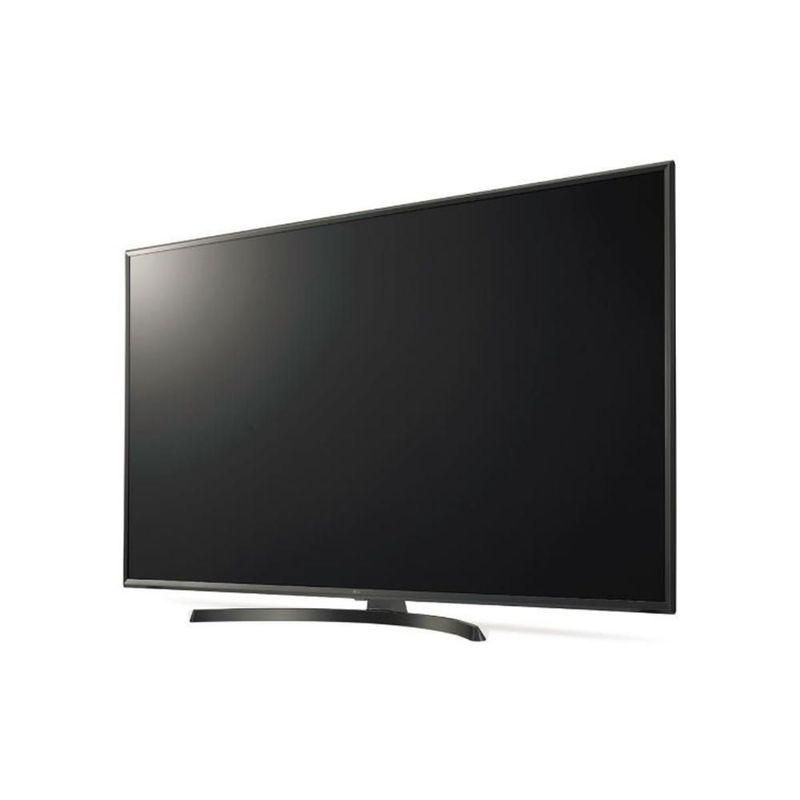 Televisor-Led-4K-UHD-Smart-65--65UK6350PSC-1256468-1