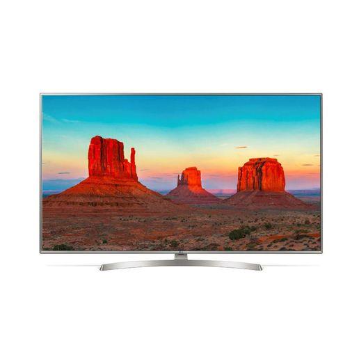 Televisor-Led-4K-UHD-Smart-65--65UK6550PSB-1256470