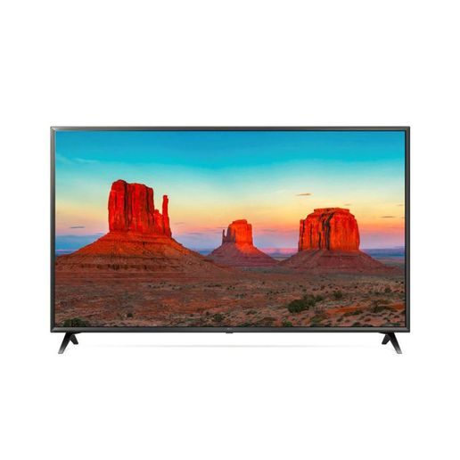 Televisor-Led-4K-UHD-Smart-43--43UK6300PSB-1256473