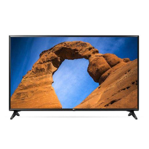 Televisor-LED-Full-HD-Smart-49--49LK5700PSC-1256478