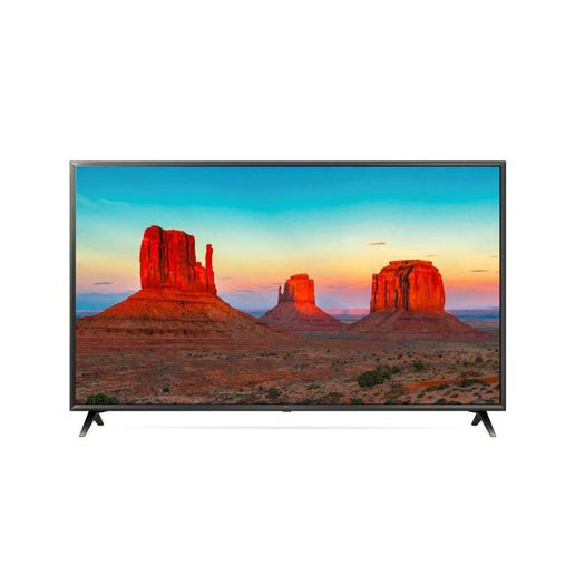 Televisor-Led-4K-UHD-Smart-50--50UK6300PSB-1256479