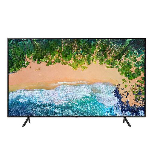 Televisor-4K-UHD-Smart-43--UN43NU7100GXPE-1258495