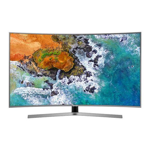 Televisor-4K-UHD-Curved-Smart-55--UN55NU7500GXPE-1258497