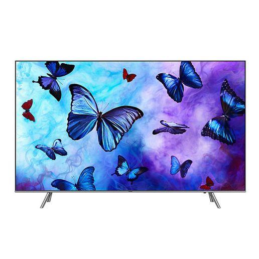 Televisor-QLED-4K-UHD-Smart-65--QN65Q6FNAGXPE-1258499