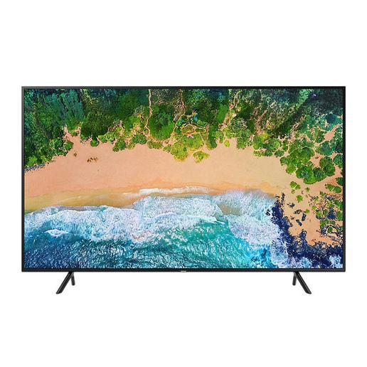 Televisor-4K-UHD-Smart-65--UN65NU7100GXPE-1258501