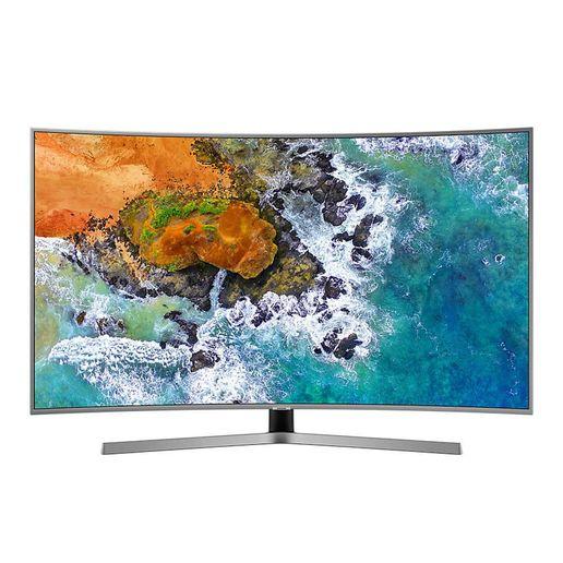Televisor-4K-UHD-Curved-Smart-65--UN65NU7500GXPE-1258503