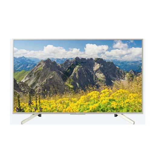 Televisor-4K-Ultra-HD-Smart-55--KD-55X755F-1261496