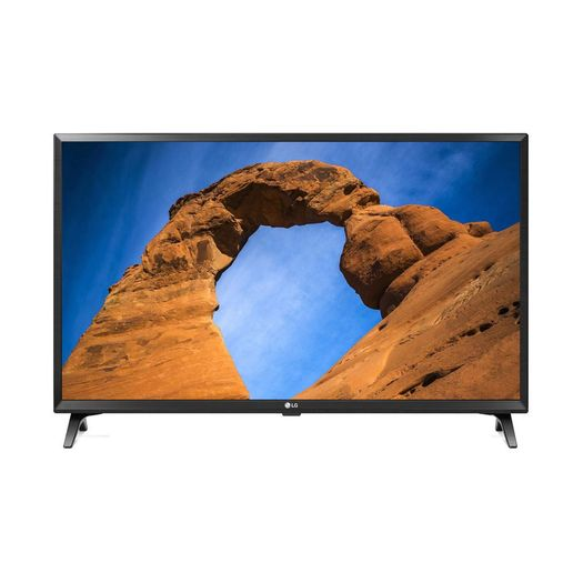 Televisor-HD-Smart-32--32LK540BPSA-1268845