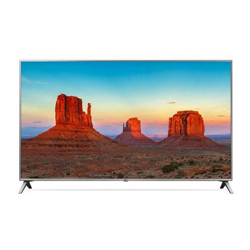 Televisor-4K-UHD-Smart-75--75UK6570PSA-1268849