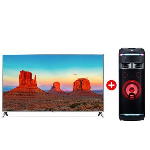 Combo-TV-4K-UHD-Smart-75--75UK6570PSA---Minicomponente-OK75-1292876