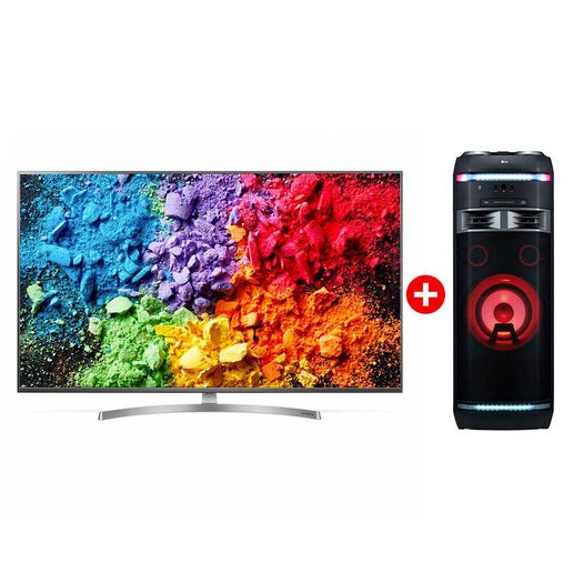 Combo-TV-4K-Super-UHD-Smart-65--65SK8000PSA---Minicomponente-OK75-1292879