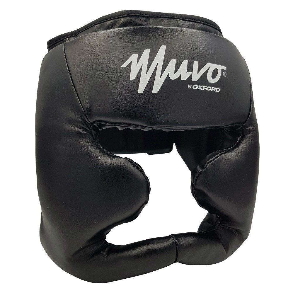Cabezal de Boxeo