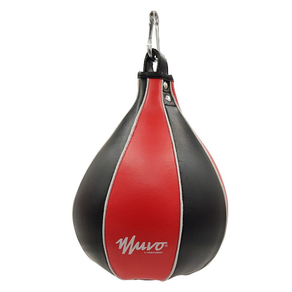 Impacto Talla Camara Para Punching Ball M