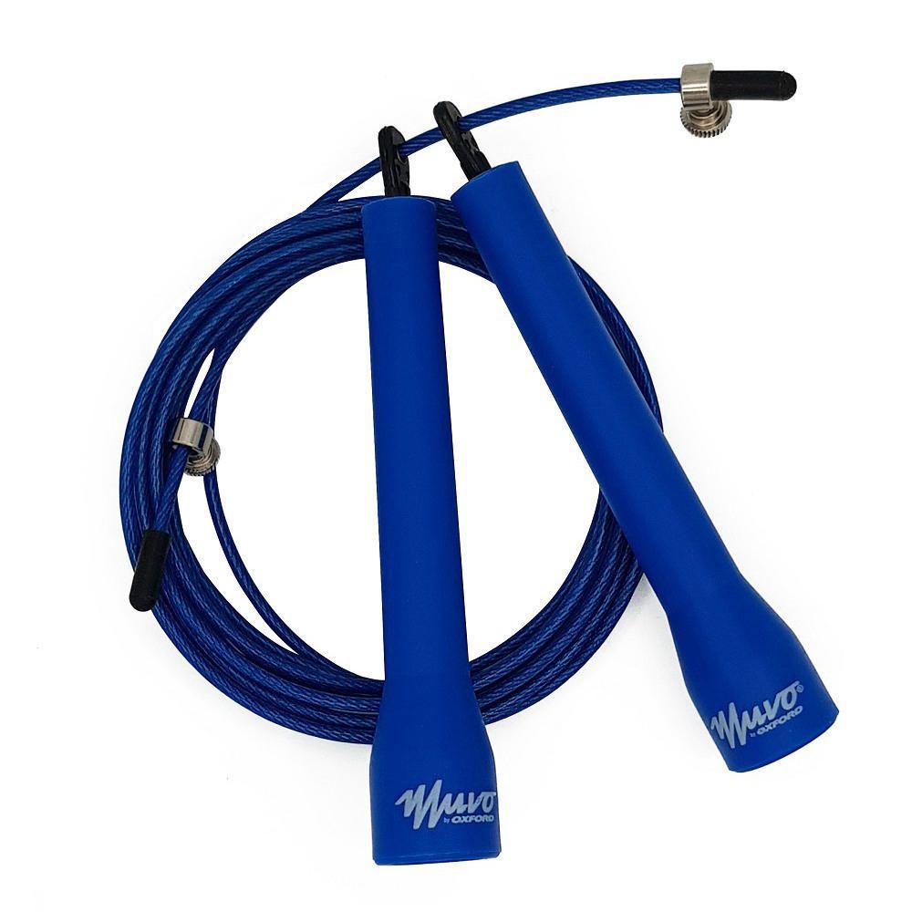 7a9be627d Cuerda para Saltar | Oechsle - Oechsle
