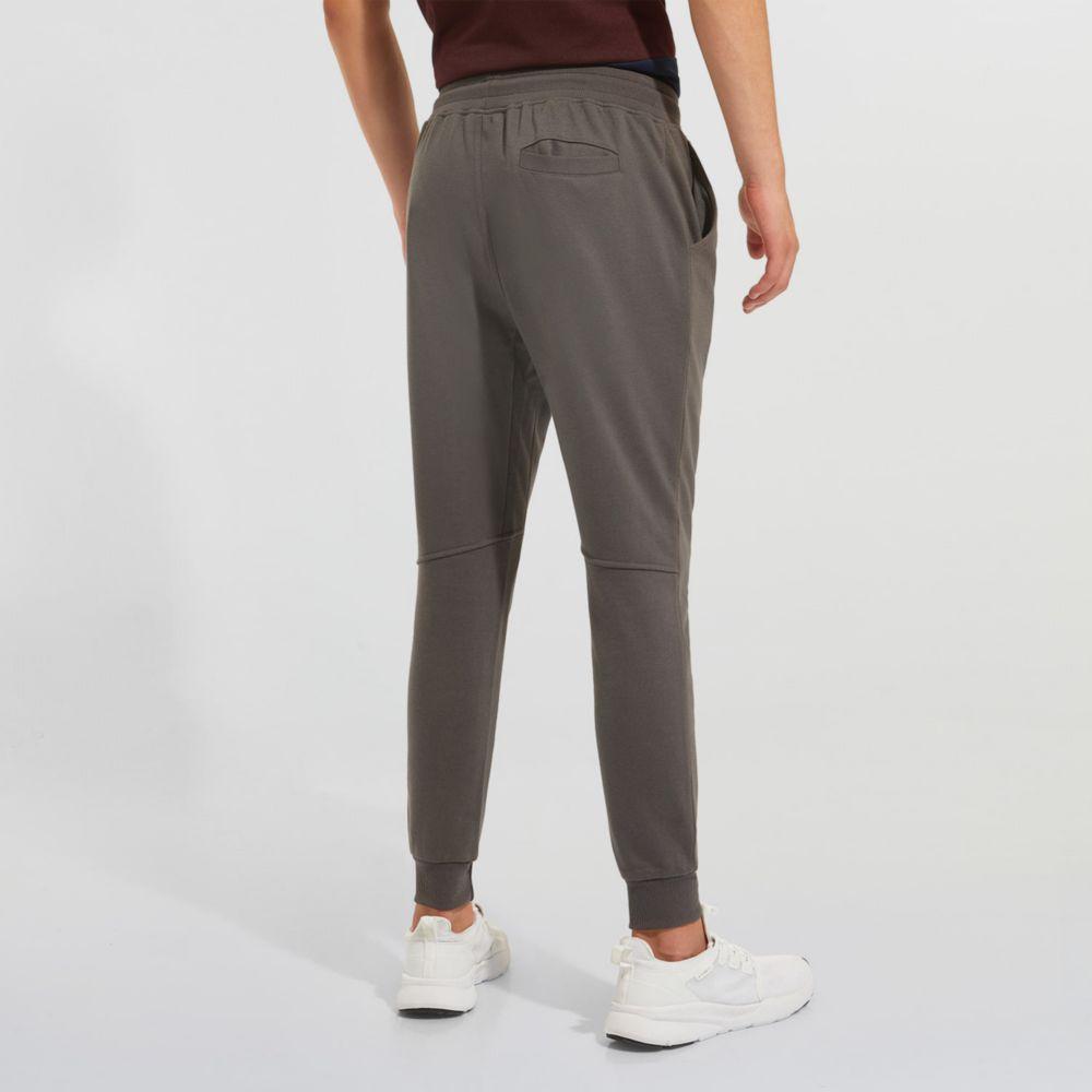 Pantalon De Buzo Podium Hombre Pantalon Mesa Oechsle Pe Oechsle