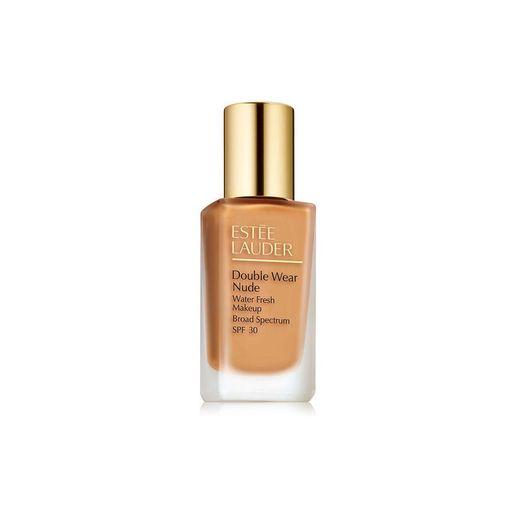 7893aea79 Base Belleza y Accesorios - Maquillaje – Oechsle
