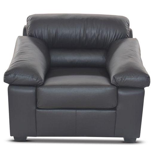Durham-1c-negro-0619