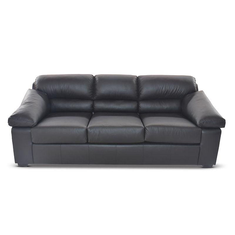 Sofa-Durham-3-Cuerpos-Negro-1311123-1