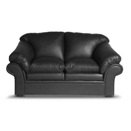 Sofa-Sunderland-2-Cuerpos-Negro-1311148-1
