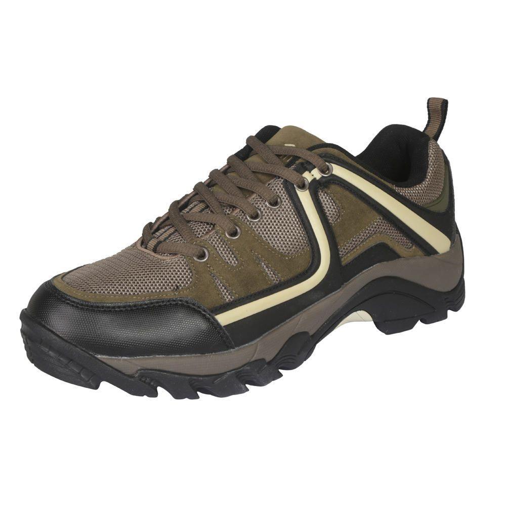 19ff2f23 Zapatillas Outdoor Hombre Lachay Marrón   Oechsle - Oechsle
