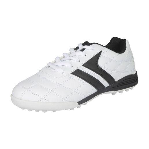 b74a56db Zapatos - Zapatos Niños - Calzado Escolar Promos – oechsle