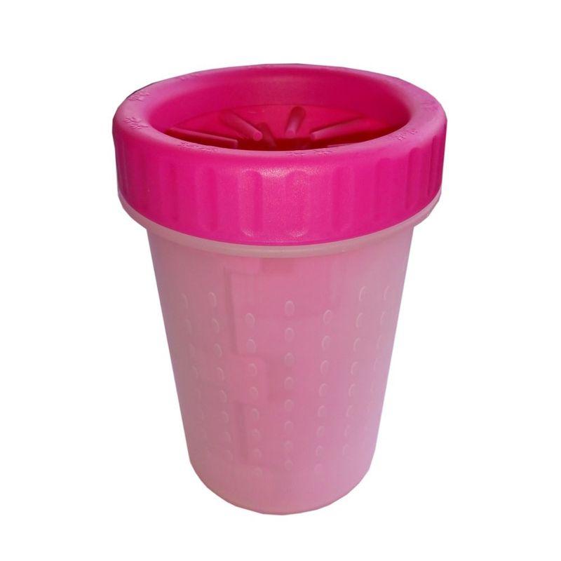 nZVshB1n0-limpia-pata-rosado-mediano.jpeg