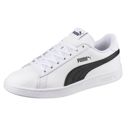 zapato de hombre puma