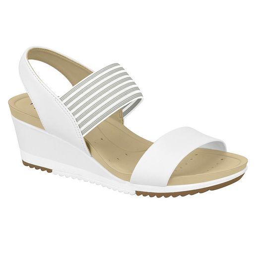 Zapatos - Zapatos Mujer - Sandalias MODARE – oechsle 864ec747975d