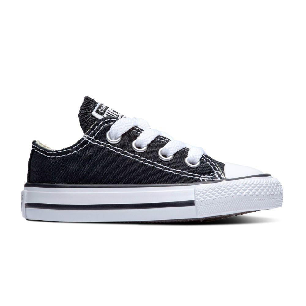compra hermosa converse chuck taylor all star zapatillas