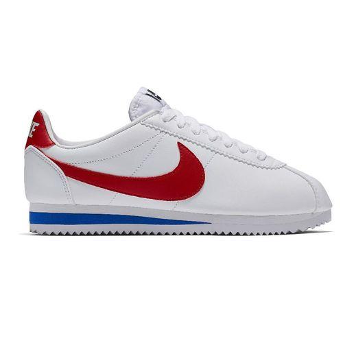 406f374c7d2d8 Zapatillas Zapatos - Zapatos Mujer - Zapatillas Urbanas 38 – oechsle
