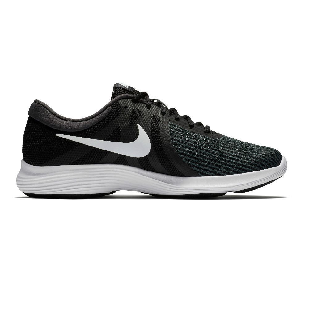 nike running zapatillas