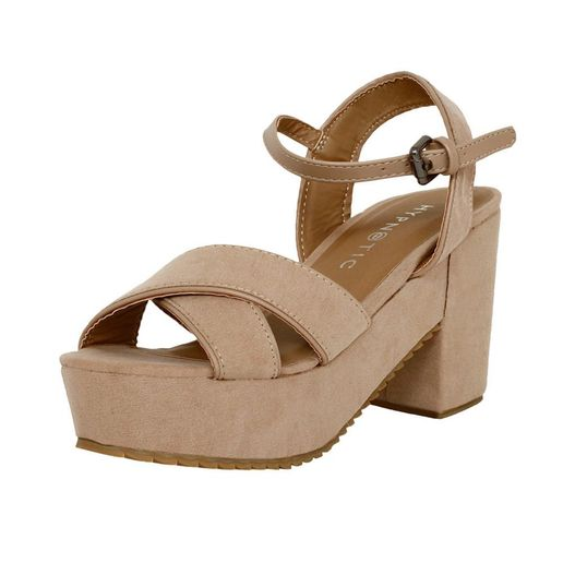 Zapatos - Zapatos Mujer - Sandalias HYPNOTIC – oechsle f8e743c354e0