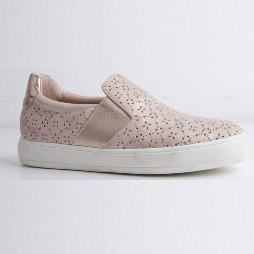 89e10f9a10c6b Zapatillas-urbanas Zapatos - Zapatos Mujer – oechsle