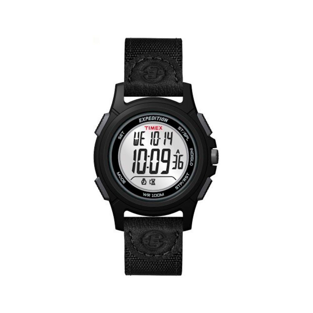 Reloj Hombre TW4B09900DT Negro  ba6d8376b142